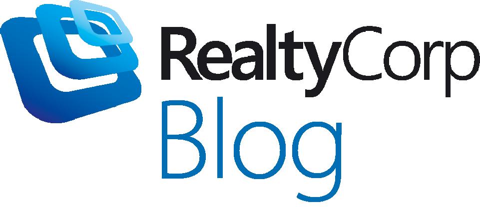 Blog RealtyCorp