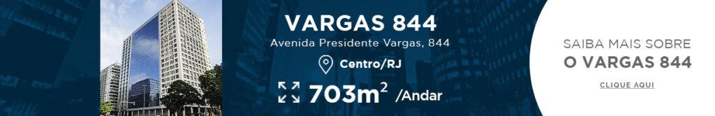 Vargas 844