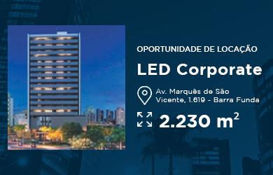 LED CORPORATE