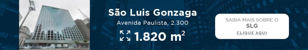 São Luis Gonzaga