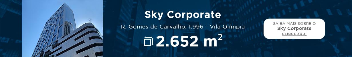 Sky Corporate
